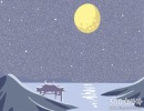 中国鬼节的习俗 晚上禁忌什么事情