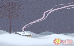 日本盂兰盆节有哪些重要的习俗