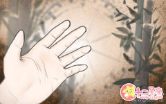手掌大的手相会有什么预示 要注意什么