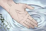 指甲内陷的手相算命对运势有什么影响