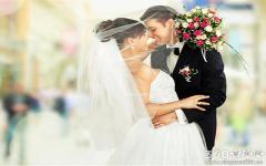 中国法定婚龄是几岁 多少岁算晚婚