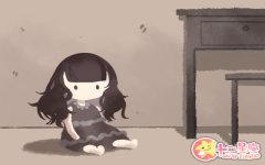 独具特色的日本女儿节文化