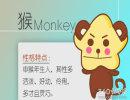 属猴女暗恋男神多久会表白