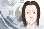 牙龈露出的女人面相有什么具体影响
