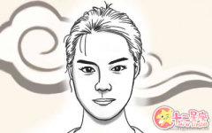 脸颊瘦小的女人面相主要有什么预示
