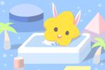 兔年宝宝应避开哪个月出生 几月出生最好
