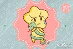 蛇年宝宝应避开哪个月出生 几月出生最好