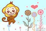 猴年宝宝应避开哪个月出生 几月出生最好