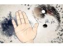手指较长在手相算命中的说法主要有什么