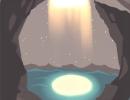 流星雨形成原因 宝瓶座流星雨观测时间