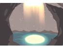 7月28日月全食 领略月球的变幻