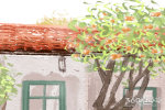 祭灶节的文化内涵 祭灶代表着什么