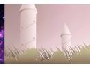 英仙座流星雨观测地点分别在哪
