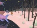 一同围观英仙座流星雨在几月份