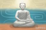 佛教的发展历程 信仰是什么