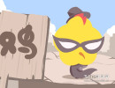 属鸡人职场上遇到什么会经常发脾气