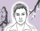 四柱测子女的断语 命运发展的过程
