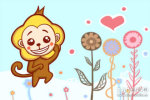 属猴的几月出生最好命 什么时辰出生最好