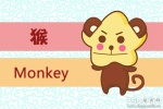 属猴人从事什么活动最容易上瘾