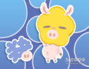 属猪的几月出生最不好 几月份的是苦命