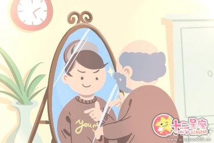 2018重阳节是几月几日 重阳节神话传说