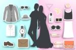 八字婚配合不合要怎么看 婚姻的变化