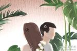 嫁给断掌的男人好不好 生活会幸福吗
