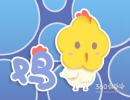 属鸡的几点出生最好命 哪天出生最好命