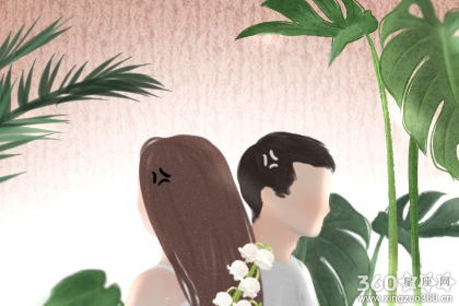 你倾向于平淡还是激情的夫妻生活
