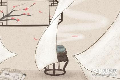 桃木剑风水如何旺盛 最佳的旺财位置