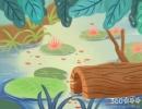 木棉花花语代表什么 木棉花的象征意义