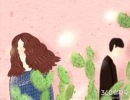 八字婚配的说法是什么 从哪里看出