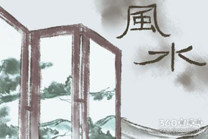 窗户的遮阳板要注意 会挡住财运