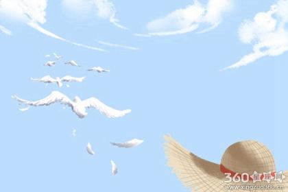 关于中秋节的手抄报赏析 看看不一样的中秋