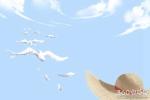 看看中秋节图片大全简单又漂亮的推荐