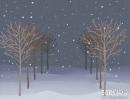 冬季养生秘诀 五种方法轻松生活