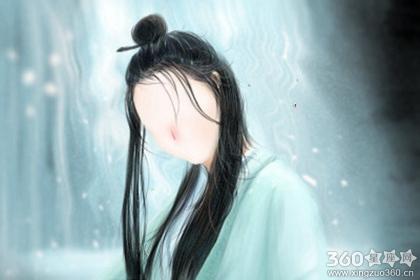 中医冬季养生的小常识 冬季养生注意