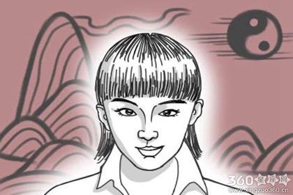 女人有额头纹怎么办 女人额头纹代表什么