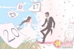 八字婚配怎么算 为什么婚前要八字婚配