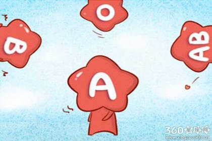 O血型撵走室友动用了哪些办法