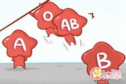 A血型婚后的财富运能够稳定上升吗