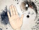 手背有肉痣的男人手相要注意哪些