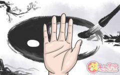 多一根手指的男人手相会预示什么