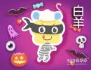 佩妮星座周运【2018.10.15-10.21】