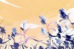 重阳节的风俗是什么图片 节日的时间