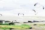 重阳节是几月几号阳历 节日的传说有哪些