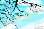重阳节图片大全简单又漂亮