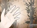 手指粗短的女人会有什么运势要注意