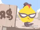 生肖鸡从事什么总能够自成一派