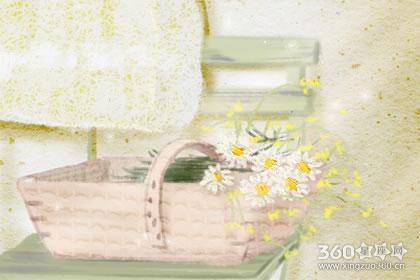 送花礼仪常识大全 什么场合应该送什么花